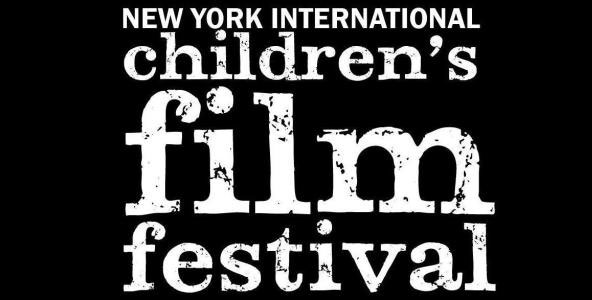 Film festival film festival everywhere s a film festival