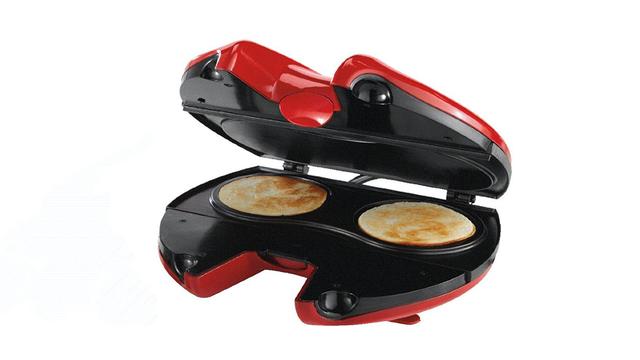 11 insanely specific kitchen gadgets - geekthenews