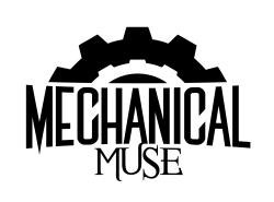 Mechanical Muse Adds Members to Its Roster